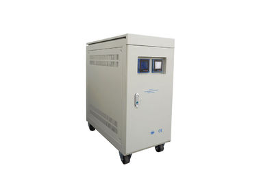 250KVA 380V/400V IP20 محول داخليّ energy-saving مع GPRS